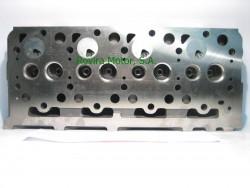 Cylinder head V2003-M-T