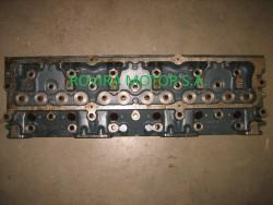 Cylinder head B660