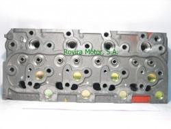 Cylinder head V1702