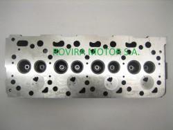 Cylinder head  V1505