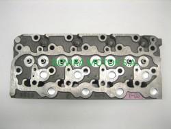 Cylinder head V1903