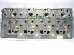 Cylinder head V1902