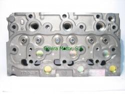 Cylinder head D1402