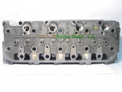 Cylinder head V1305