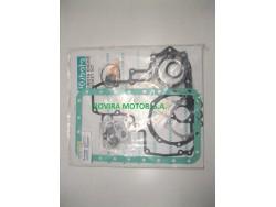 Kit V2003-M/V2203-M-DI