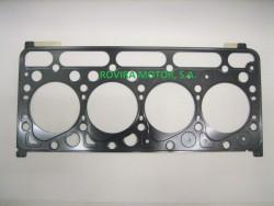 Gasket cylinder head V2003-M