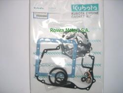 Kit Z750