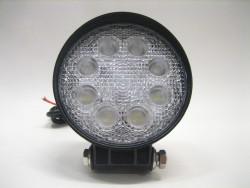 Worklamp