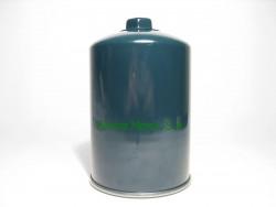 Filtro hidraulico