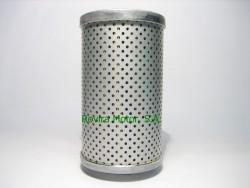 Filtro hidrauIlico