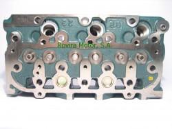 Cylinder head D782