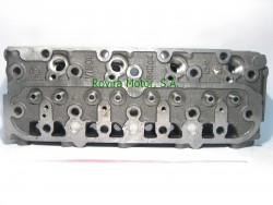 Cylinder head V1505T