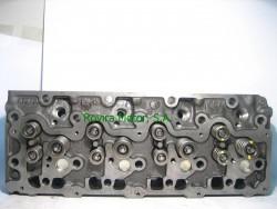 Cylinder head V3300