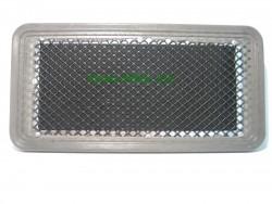 Filtro aire cabina