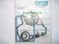 Kit D600