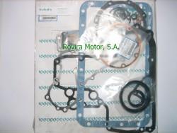 Kit V800