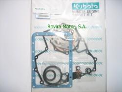 Kit D1503-M ,D1703-M