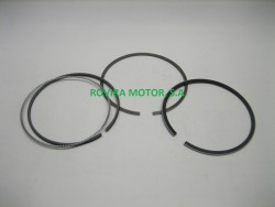 Assy ring piston